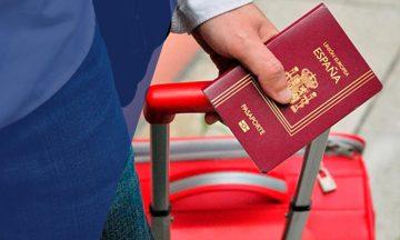 Португалия, Греция или Испания: Куда иммигрировать россиянам с семьей в 2020 году?