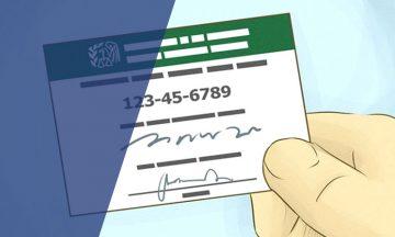Вануату вводит налоговые идентификационные номера – что это значит для инвесторов?