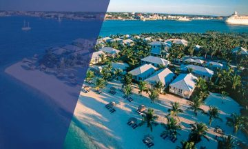 Доходные места Флориды: где заработать на аренде