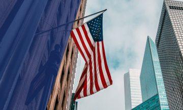 Фортуна или холодный расчет: секреты правильного выбора на пути к американской визе EB-5
