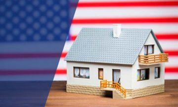 Ключи к американской собственности