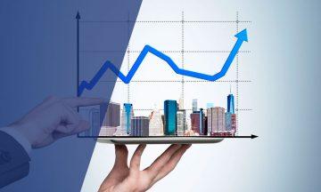 Недвижимость в Лиссабоне или Москве? Перспективы инвесторов в 2020