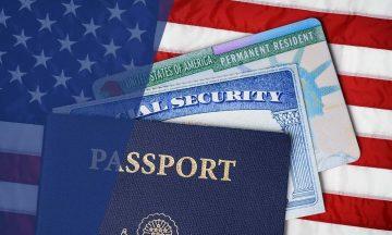 Ограничение выдачи грин-карт и иммиграционных виз США не коснется инвесторов EB-5