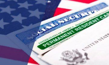 Почему детям важно получить грин-карту в США как можно раньше?
