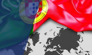 ВНЖ Португалии и покупка недвижимости через online-сервис Migronis