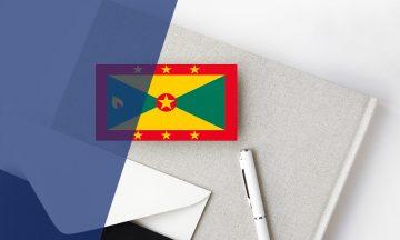 Большие возможности паспорта Гренады