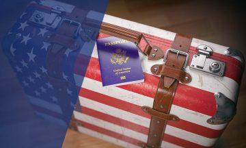 Иммиграция, образование, налогообложение за рубежом – все ответы на Migronis Freedom Conference