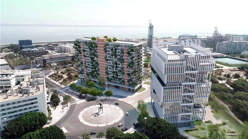 Инвестиции в недвижимость в Португалии