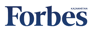 Forbes Kazahstan