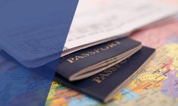 ВНЖ в Европе или гражданство на Карибах?