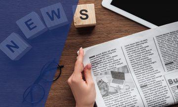Дайджест: Программу гражданство за инвестиции Молдавии закроют / Черногория выдала первый паспорт инвестору из России / Уругвай с июля выходит на рынок ВНЖ за инвестиции
