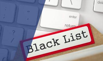 Как отразятся черные списки ЕС на владельцах вторых паспортов?