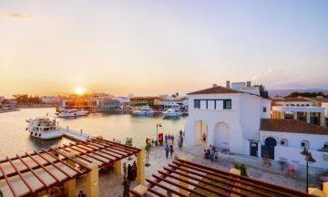 Парламент Кипра одобрил ужесточение программы гражданства за инвестиции