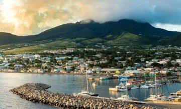 Карибские программы гражданства. Как выбрать для себя и чем они отличаются