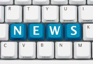 Дайджест: Минфин РФ денонсирует соглашение с Кипром об избежании двойного налогообложения / Португальские паспорта станут доступны детям резидентов через год проживания в стране