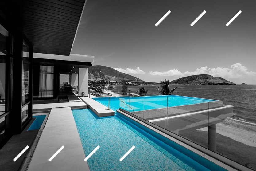 Вся карибская недвижимость: обзор  самых надежных инвестплощадок - imgonline com ua resize 0x4tftl8z2e34w 1