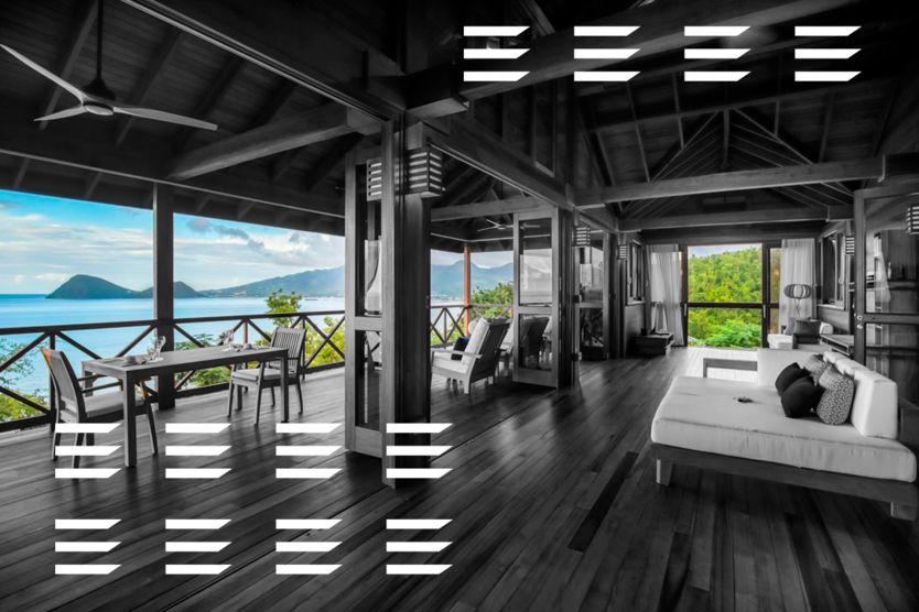 Вся карибская недвижимость: обзор  самых надежных инвестплощадок - imgonline com ua resize bmzazfhghu 1