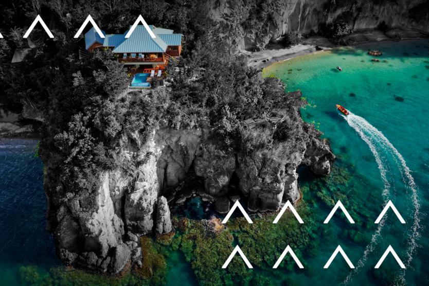 Вся карибская недвижимость: обзор  самых надежных инвестплощадок - imgonline com ua resize fd52vamrnqbmk