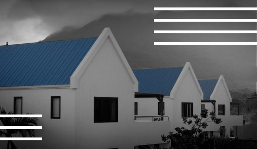 Вся карибская недвижимость: обзор  самых надежных инвестплощадок - imgonline com ua resize