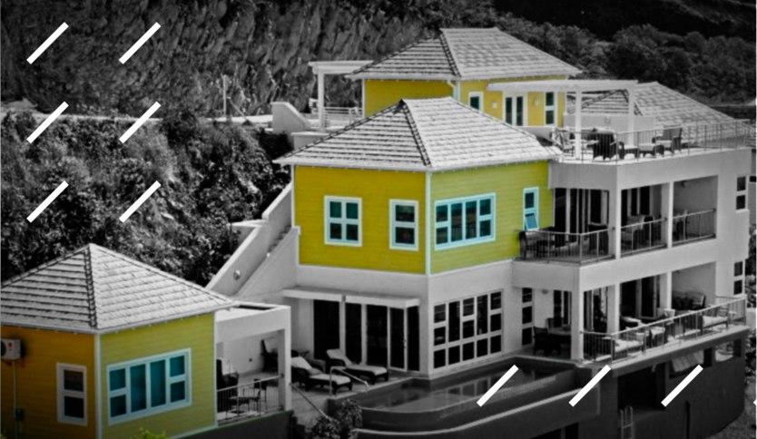 Вся карибская недвижимость: обзор  самых надежных инвестплощадок - imgonline com ua resize l6ojobsabhty7p
