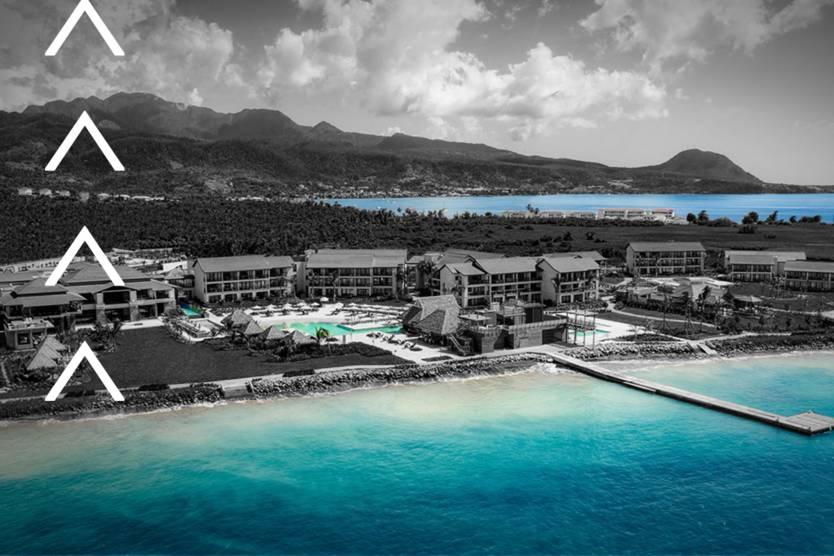 Вся карибская недвижимость: обзор  самых надежных инвестплощадок - imgonline com ua resize mcnug0o7clf