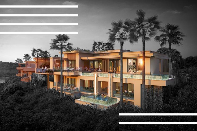 Вся карибская недвижимость: обзор  самых надежных инвестплощадок - imgonline com ua resize mlsypm4snoi3a