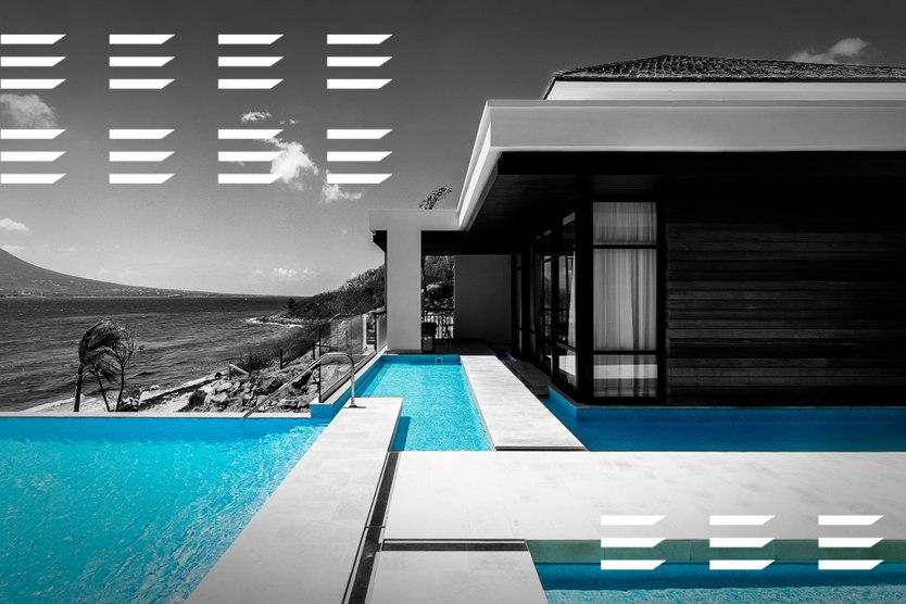 Вся карибская недвижимость: обзор  самых надежных инвестплощадок - imgonline com ua resize o49zgfevoiof8cl