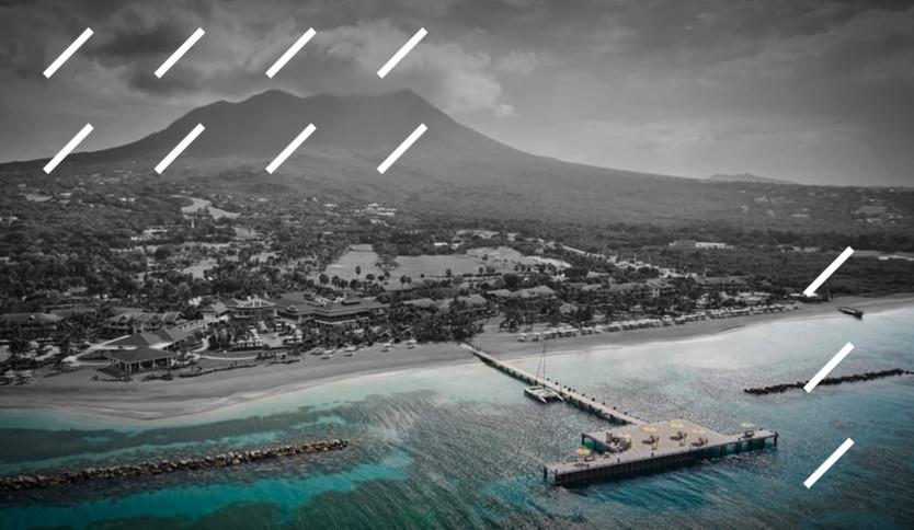 Вся карибская недвижимость: обзор  самых надежных инвестплощадок - imgonline com ua resize oaeyfjwlaygfd