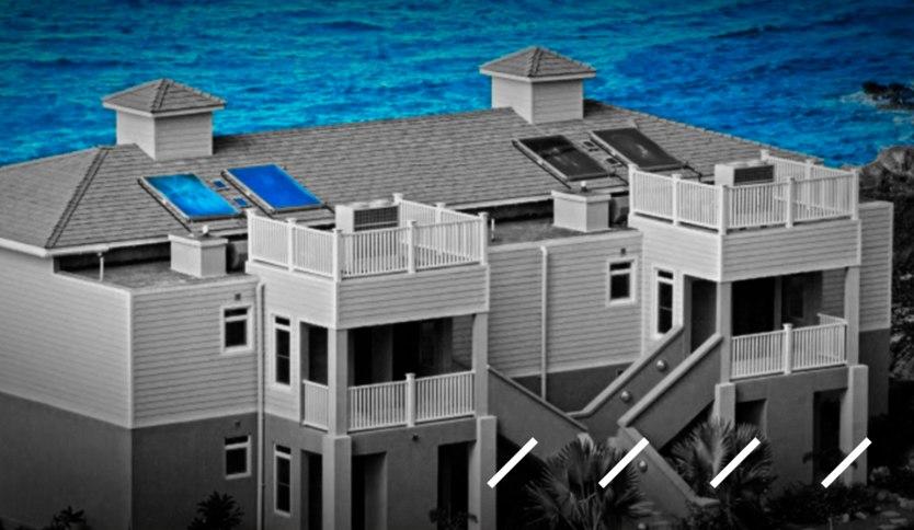 Вся карибская недвижимость: обзор  самых надежных инвестплощадок - imgonline com ua resize s7wdktnlcw