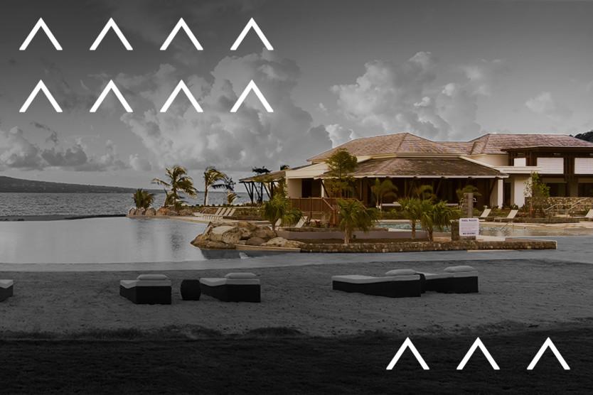 Вся карибская недвижимость: обзор  самых надежных инвестплощадок - imgonline com ua resize sb7idebeht7nh