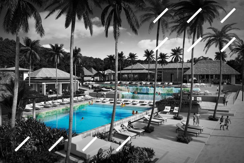 Вся карибская недвижимость: обзор  самых надежных инвестплощадок - imgonline com ua resize usccevbza1 1