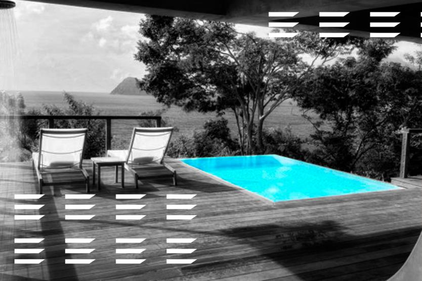 Вся карибская недвижимость: обзор  самых надежных инвестплощадок - imgonline com ua resize yr4fljmzuwvnn 1