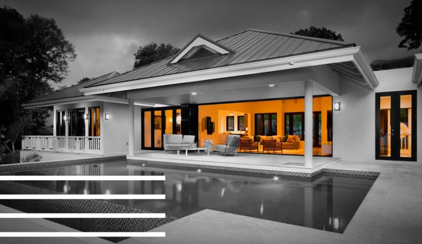 Вся карибская недвижимость: обзор  самых надежных инвестплощадок - imgonline com ua resize znmvd87udkiqv