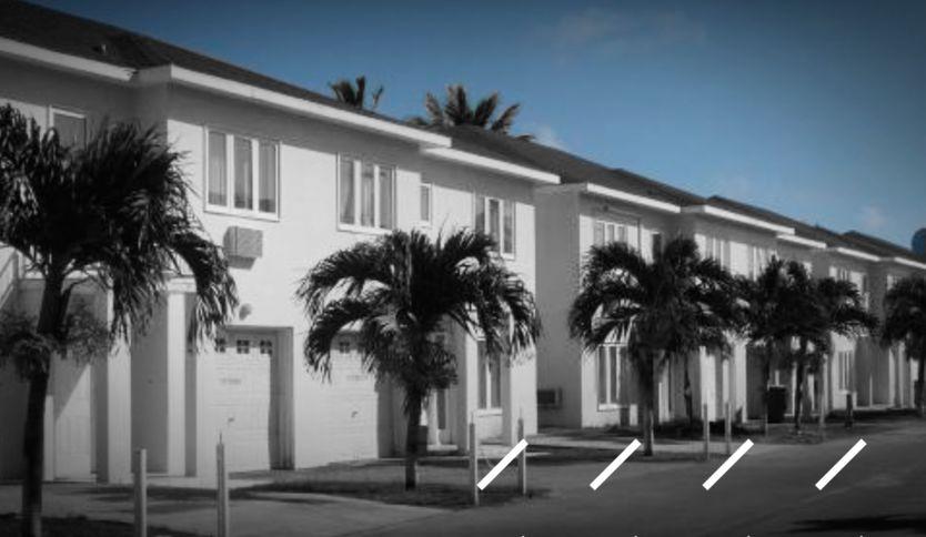 Вся карибская недвижимость: обзор  самых надежных инвестплощадок - imgonline com ua resize zq5jyfzy8qy3