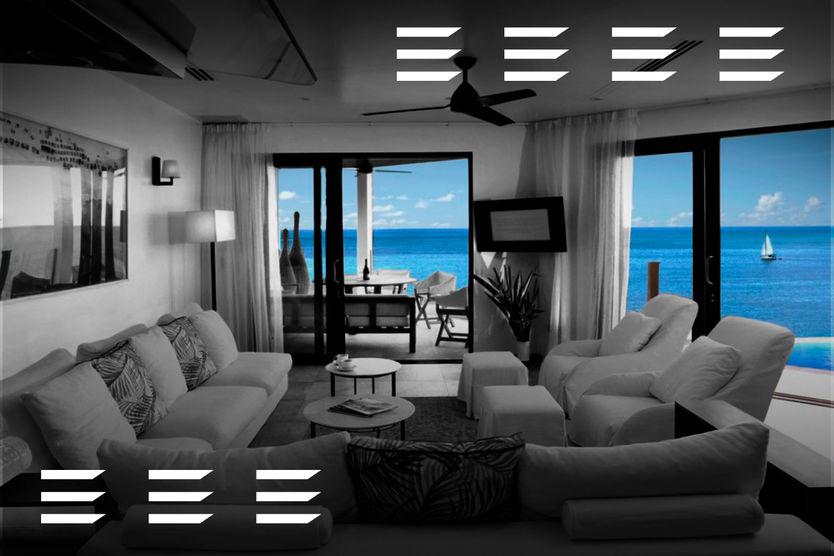 Вся карибская недвижимость: обзор  самых надежных инвестплощадок - imgonline 5 2 1