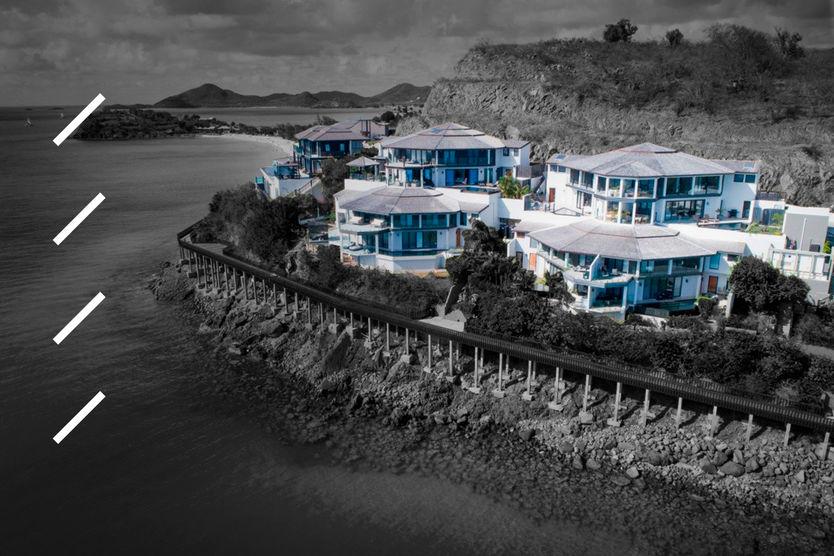 Вся карибская недвижимость: обзор  самых надежных инвестплощадок - imgonline 5 3