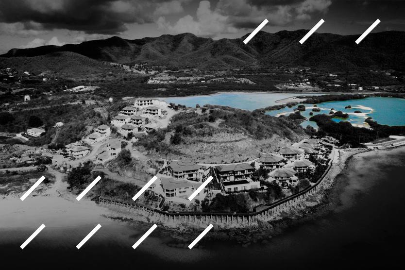 Вся карибская недвижимость: обзор  самых надежных инвестплощадок - imgonline 5 4