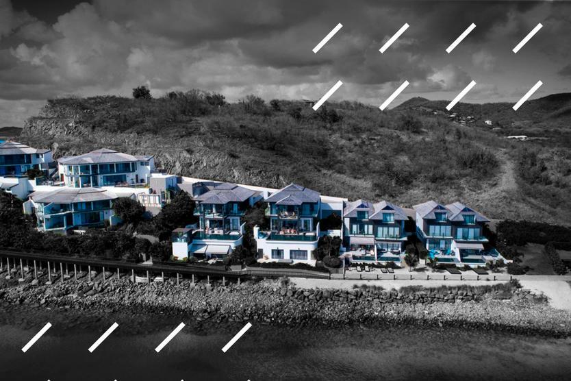 Вся карибская недвижимость: обзор  самых надежных инвестплощадок - imgonline 5 5 1