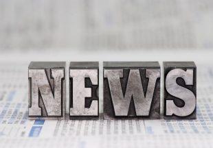 Дайджест: Доминика запустит программу ВНЖ для предпринимателей / Иордания сократила минимальные требования по программе гражданства за инвестиции / Кипр: семь инвесторов могут лишиться паспортов