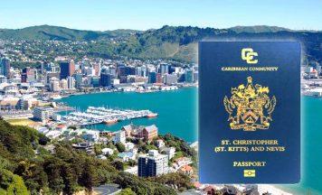 Программа Сент-Китс и Невис расширила возможности инвесторов