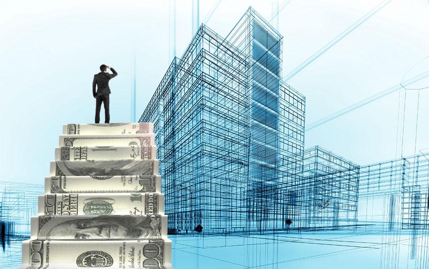 Вид на жительство при покупке недвижимости