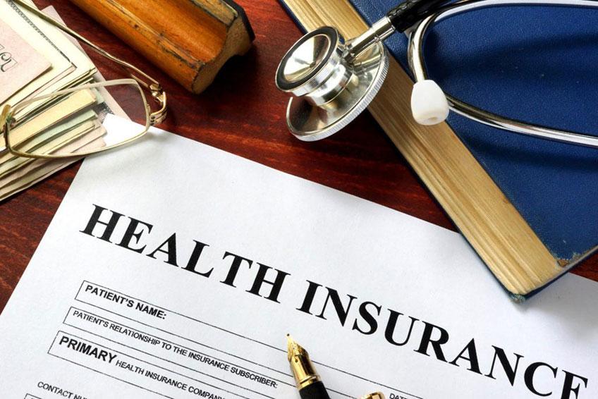 медицинское страхование в Португалии