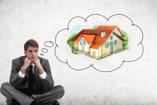 Спрос на покупку недвижимости в мире – последние тренды или Как купить недвижимость за границей и получить гражданство