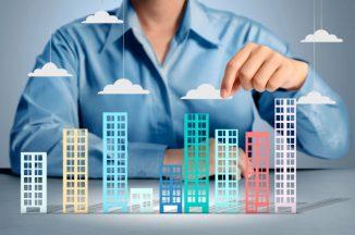 Гражданство и ВНЖ через покупку недвижимости: куда инвестировать сегодня