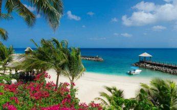 Паспорт Гренады: ключевые преимущества для инвестора