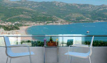 Обзор недвижимости в Черногории. Цены и стоимость содержания в 2020 году