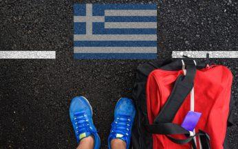 ВНЖ Греции: о чем нужно знать инвестору перед переездом