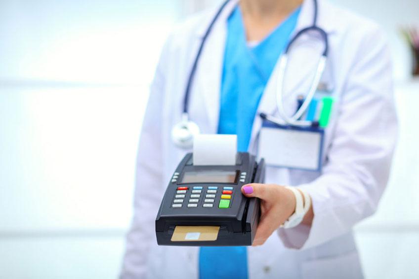 Как оформить медстраховку