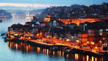 Почему программа ВНЖ Португалии сейчас пользуется повышенным спросом