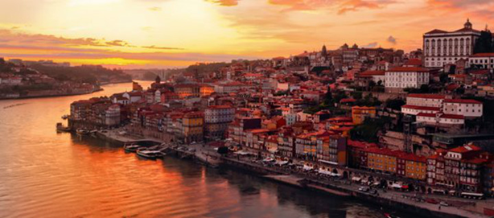 Portugal Golden Visa 2020: real estate purchase and costs